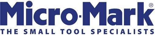 Micro-Mark logo